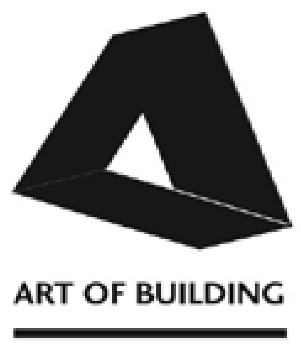 The Art of Building